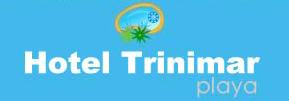 HOTEL TRINIMAR