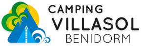 camping-villasol-benidorm