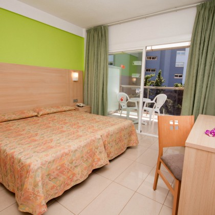 habitacion-doble-la-perla-hotel