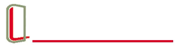 http://fusthabitat.es/wp-content/uploads/2016/10/logo-fusthabitat-web.png